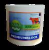sare-premiumbloc-mineralizata-vaci