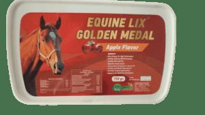 produs-vitaminizat-pentru-cai-cu-adaos-de-mar