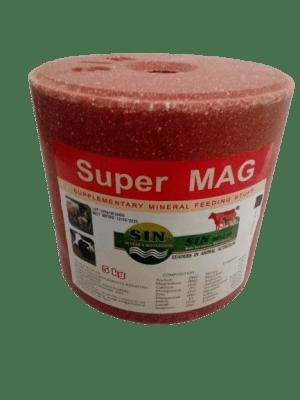 supermag-sare vitaminizata cu magneziu