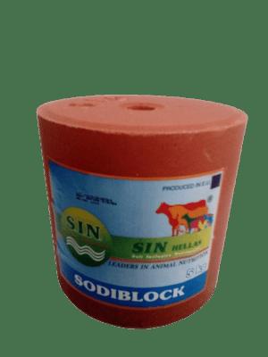 sare-vitaminizata-sodiblock
