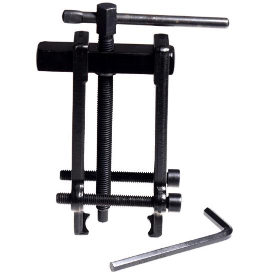 extractor-presa-rulmenti-exterior