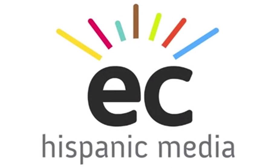us hispanic marketing local
