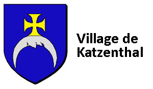 Logo de Katzenthal