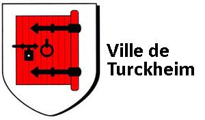 Logo de Turckheim