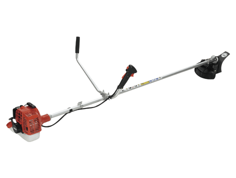 ECHO Power Pruner Catalog Pages