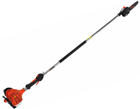 ECHO PPF-225 Fixed Length Pole Saw Power Pruner
