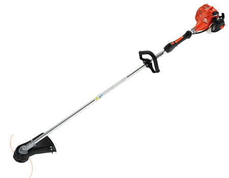 ECHO SRM-225 Straight Shaft Weed Trimmer