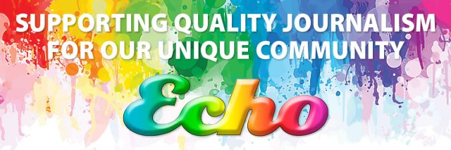 SupportingQualityJournalism Banner 1200x400px