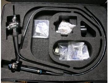 bronchoscope-BF-6C240