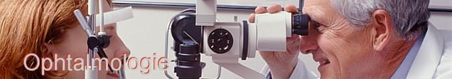 ophtalmologie-refractometrie