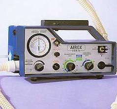 AXR1 AIROX