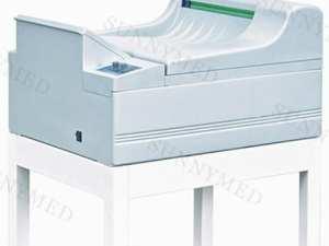 Développeuse automatique SY-1175 vue générale