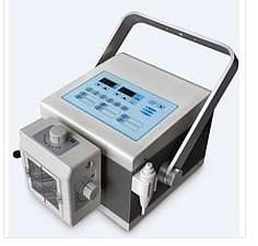Radiographe KTX21 pour radiologie analogique