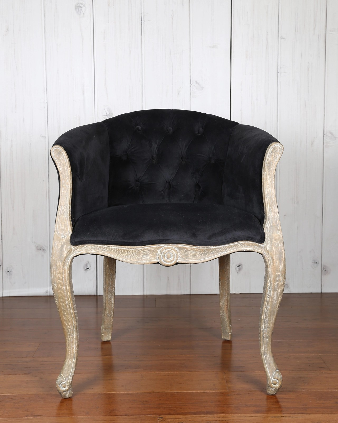 tub chair covers australia office height occasional lounge furniture brisbane