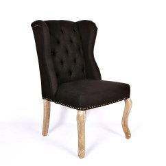 Leather Dining Chairs Australia Patio Chair Set Of 2 Baroque Furniture Brisbane