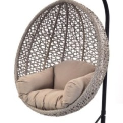 Office Chair Qld Toys R Us Canada Bean Bag Chairs Out Door Furniture Brisbane Designer Hanging Egg
