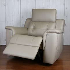 Leather Recliner Chairs Brisbane Retro Kitchen Table And Sofa Lounge Furniture Modern