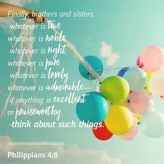 Echoing Jesus How I Found My Life Verse