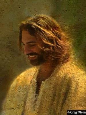 Free Ice Cream and Jesus in Quebec City Echoes of Comfort