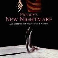 Freddy's New Nightmare