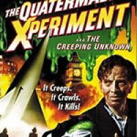 Schock – The Quatermass Experiment