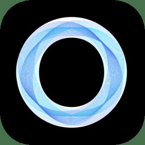 EchoLog Logo