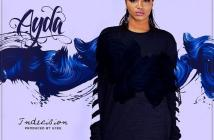 ayda Indecision