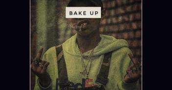 bake up rhap