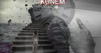 the clock in by kunem