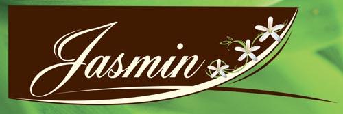 Jasmin Schwartz logo