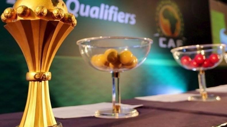 رسميا.. قرعة كأس إفريقيا بالكاميرون يوم 17 أوت