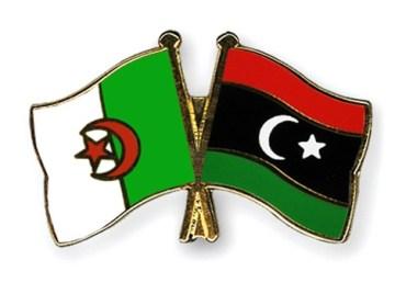Reuniuni de intalnire in Algeria