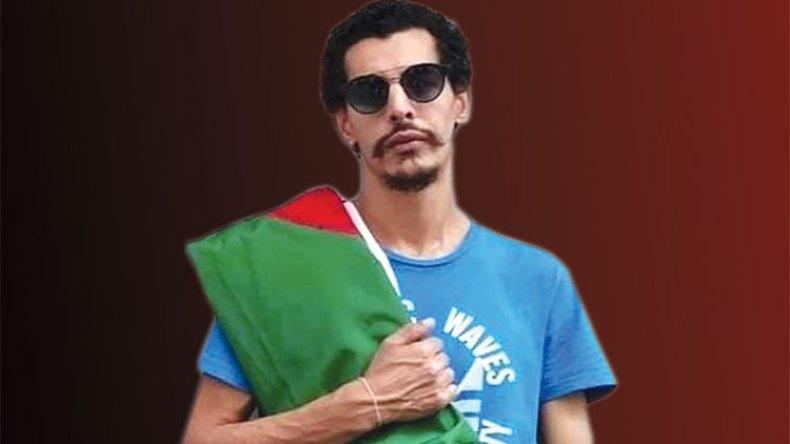 Assassinat de Djamel Bensmaïn: 88 suspects en prison, 4 sous contrôle judiciaire