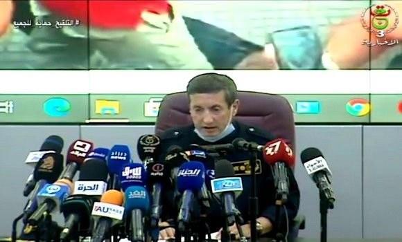 Assassinat de Djamel Bensmail: Voici les aveux des mis en cause