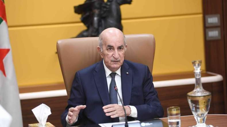 La réunion extraordinaire du Conseil des ministres reportée a lundi