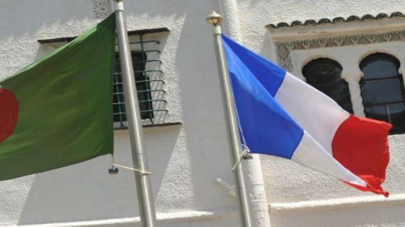 Covid-19: La France place l'Algérie sur sa liste rouge