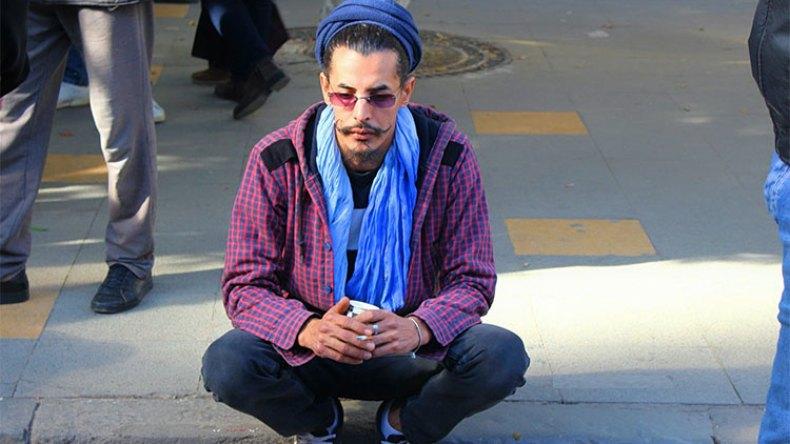 Assassinat de Djamel Bensmail: Nouveaux aveux d'autres mis en cause arrêtés