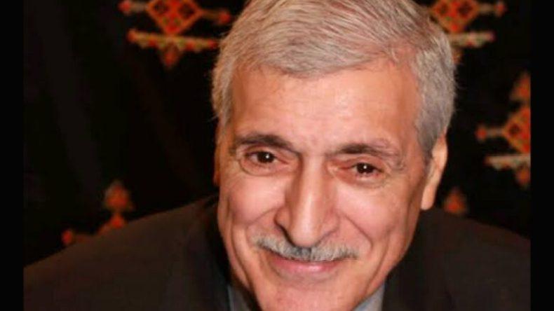 Mandat d'arrêt international contre Ferhat M'henni