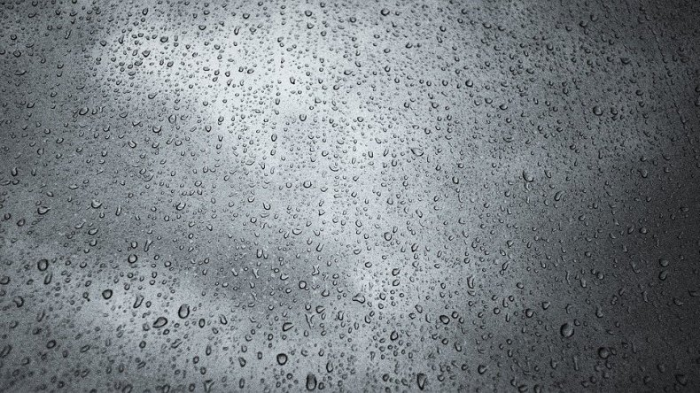 Météo: pluies orageuses sur 13 wilayas