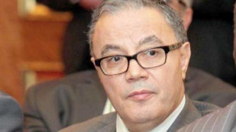 Le Maroc a peur de la décision du tribunal de l'UE prévue le 29 septembre