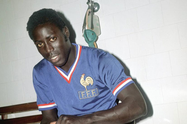 Après 39 ans de coma, un ancien footballeur français est mort