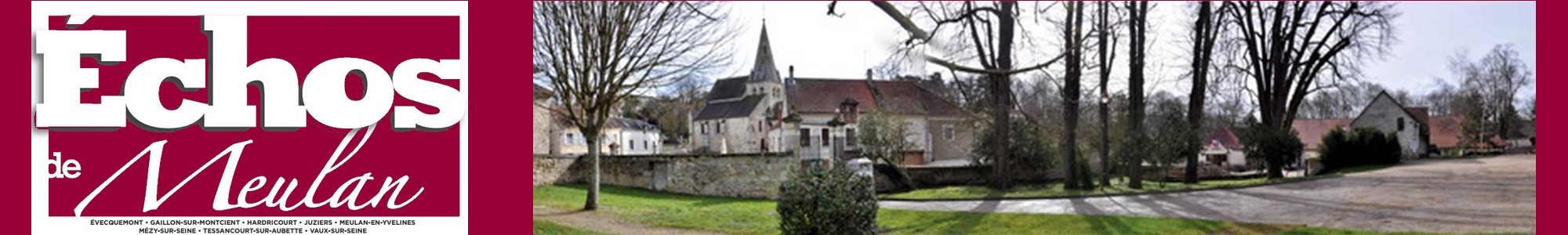Gaillon-sur-montcient