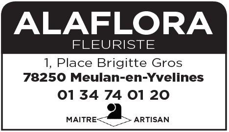 Pub-Alaflora