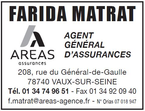 Pub-Assurances_Matrat