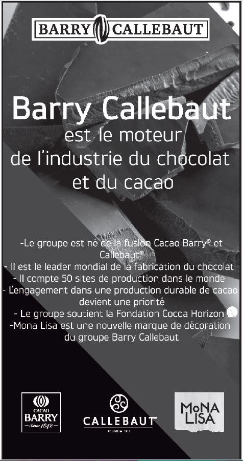 Pub-Barry_Callebaut2