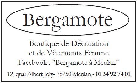 Pub-Bergamote