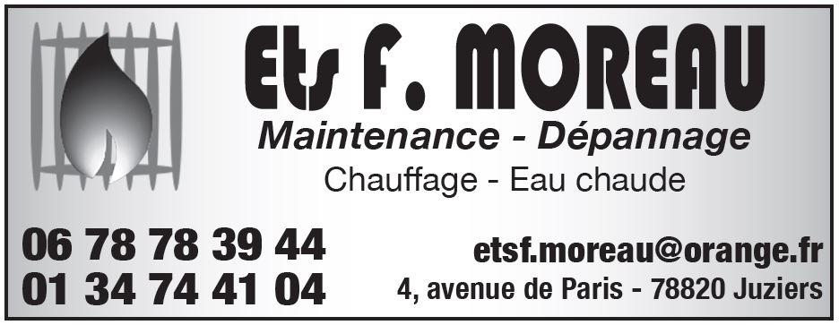 Pub-Ets_Moreau