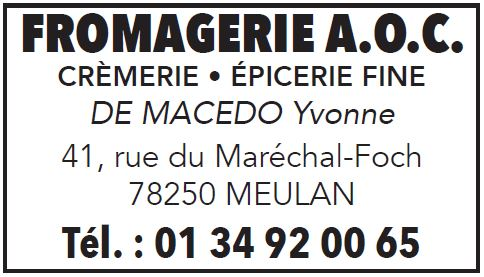 Pub-Fromagerie_De_Macedo