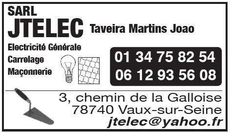 Pub-JTELEC