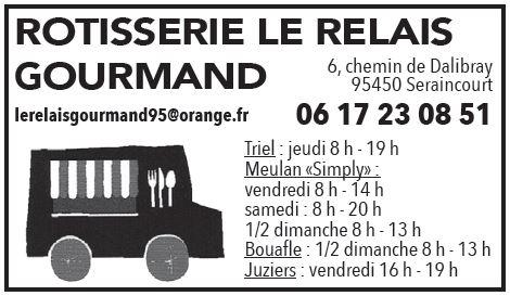 Pub-Le_Relais-Gourmand